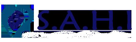 S.A.H.I. association